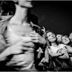 Zdjęcia koncertowe, reportaż - fotograf Poznań